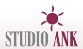 Studio ANK